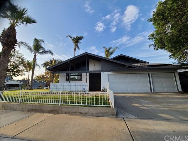 8171 Winterwood Avenue Property Photo