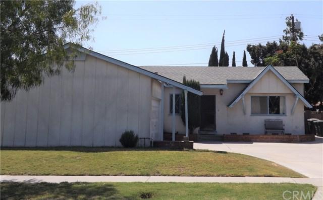 10421 Lexington Street Property Photo