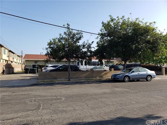 8172 Starr Street Property Photo