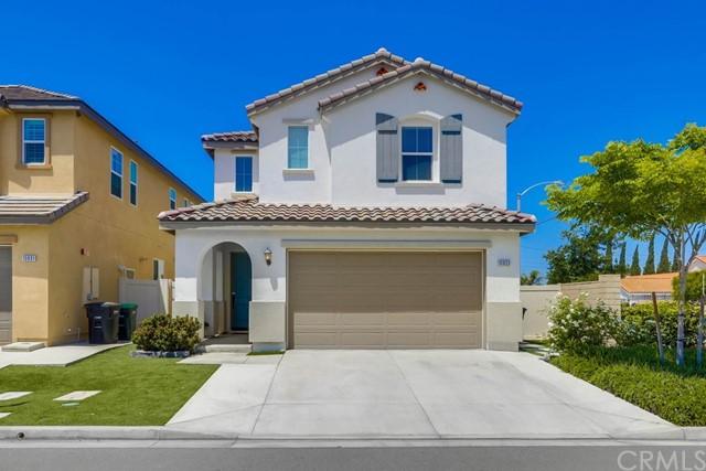 10833 Moore Lane Property Photo