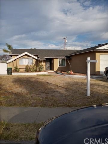 10623 Hamden Avenue Property Photo