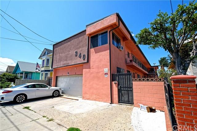 340 W 11th Street Property Photo
