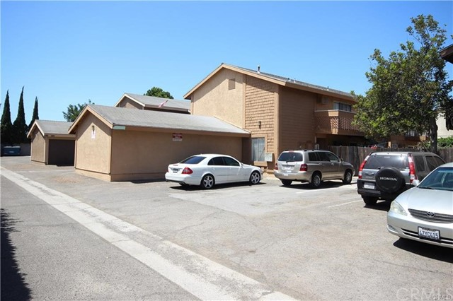 7320 Cerritos Avenue Property Photo
