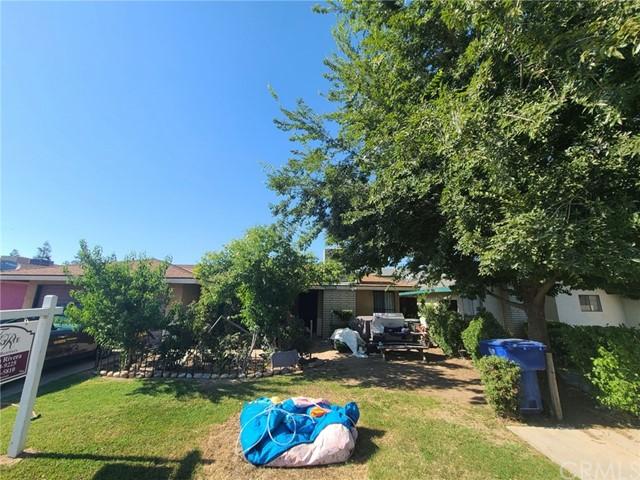 4408 Parkwood Court Property Photo