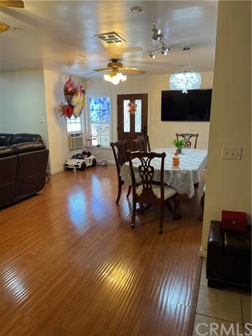 13123 Graystone Avenue Property Photo