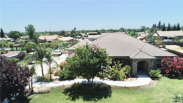 93291 Real Estate Listings Main Image