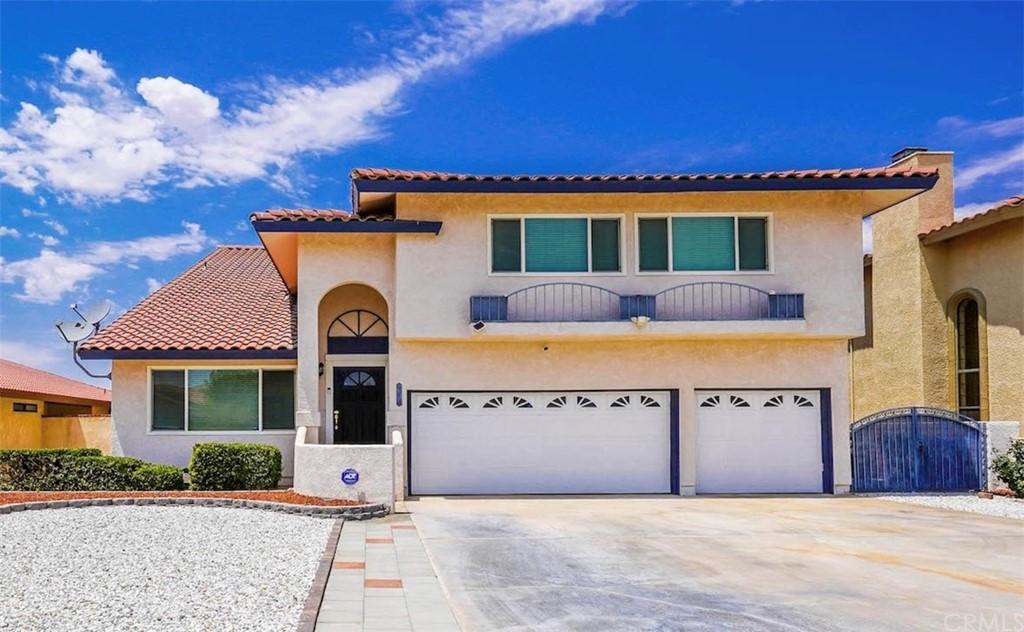 26950 Lakeview Drive Property Photo
