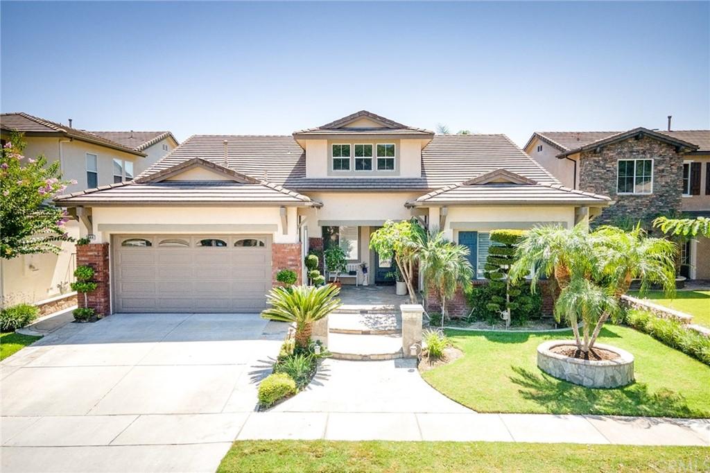 3844 Grandview Drive Property Photo