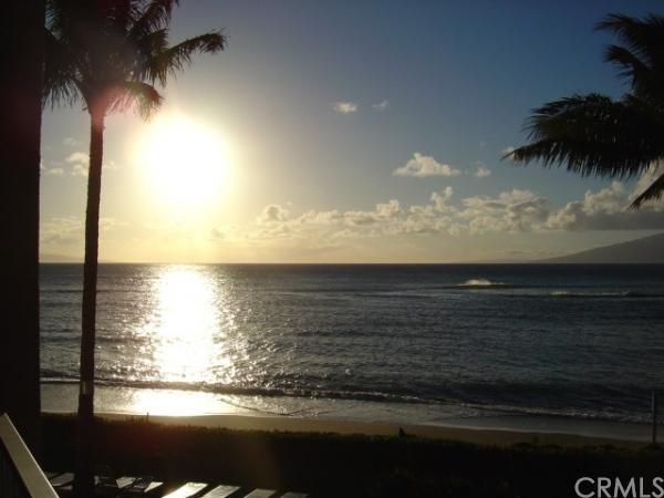 Hawaii Real Estate Listings Main Image