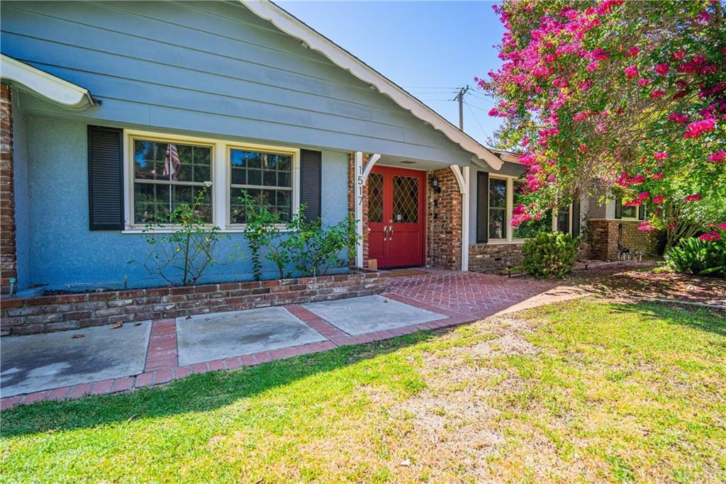 1517 Longview Drive Property Photo