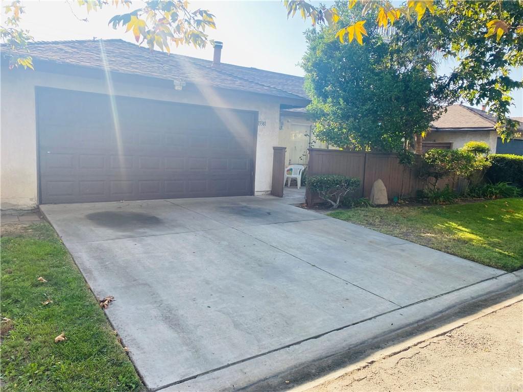 13381 Beach Terrace Drive Property Photo