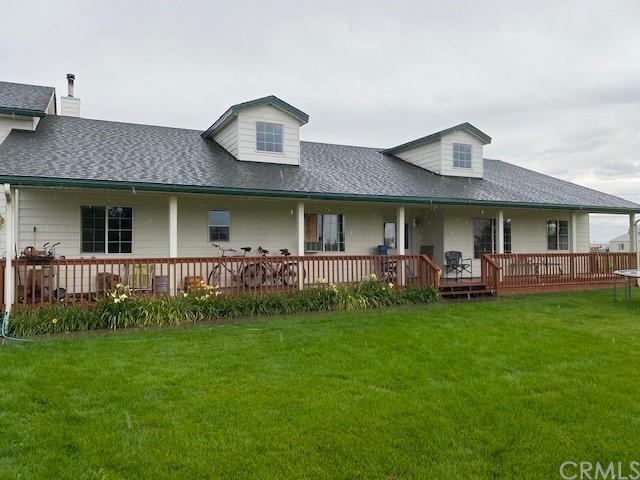 Idaho Real Estate Listings Main Image