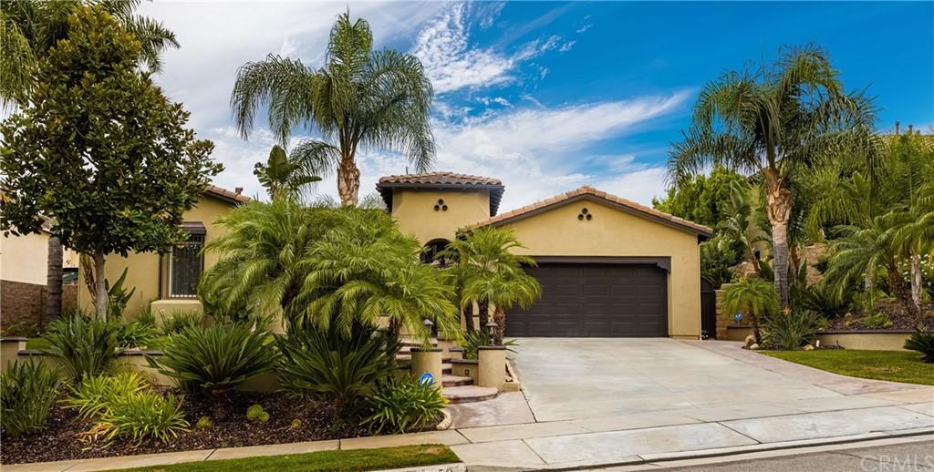 359 Brea Hills Avenue Property Photo