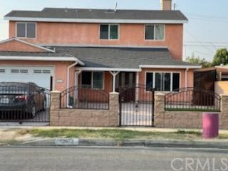 12977 Foster Road Property Photo