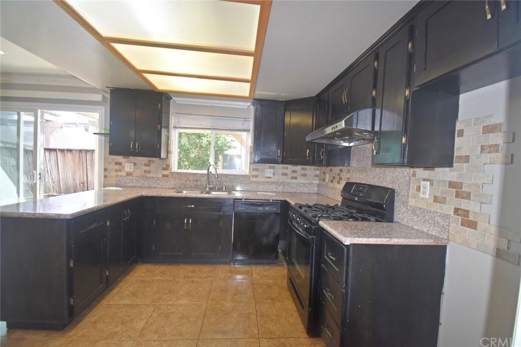 13878 La Jolla Property Photo