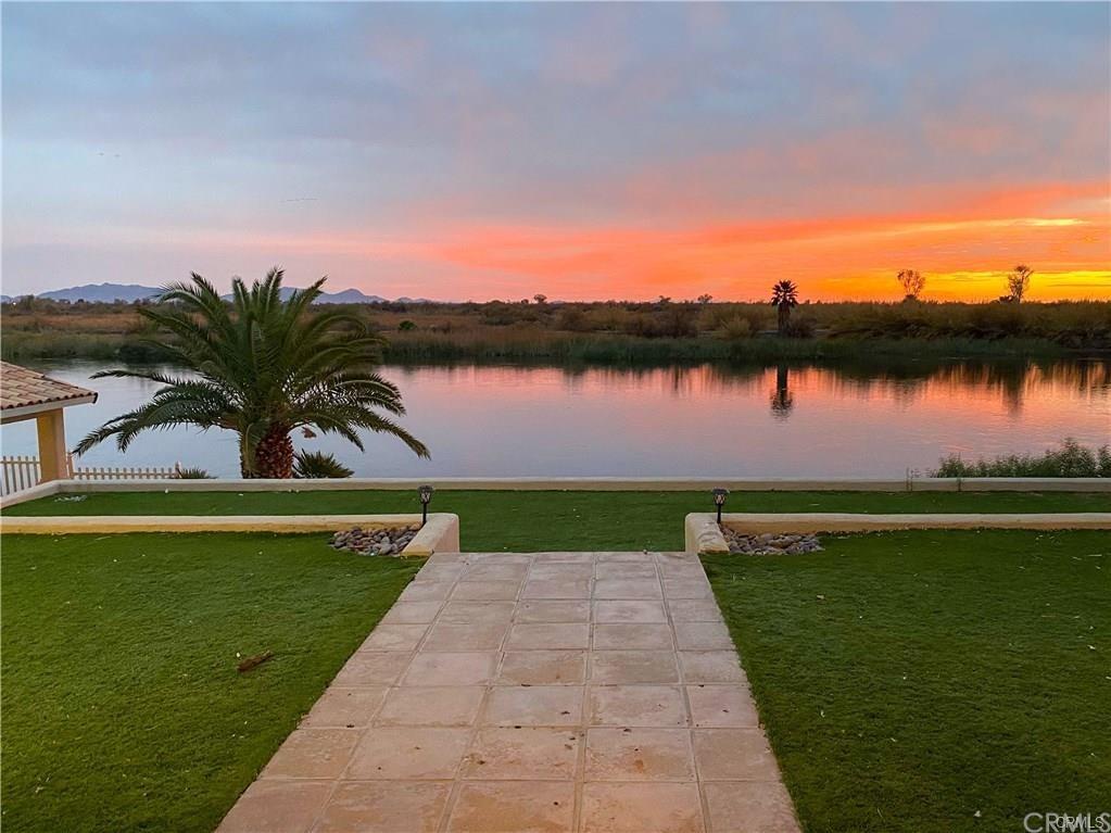 Big River Real Estate Listings Main Image