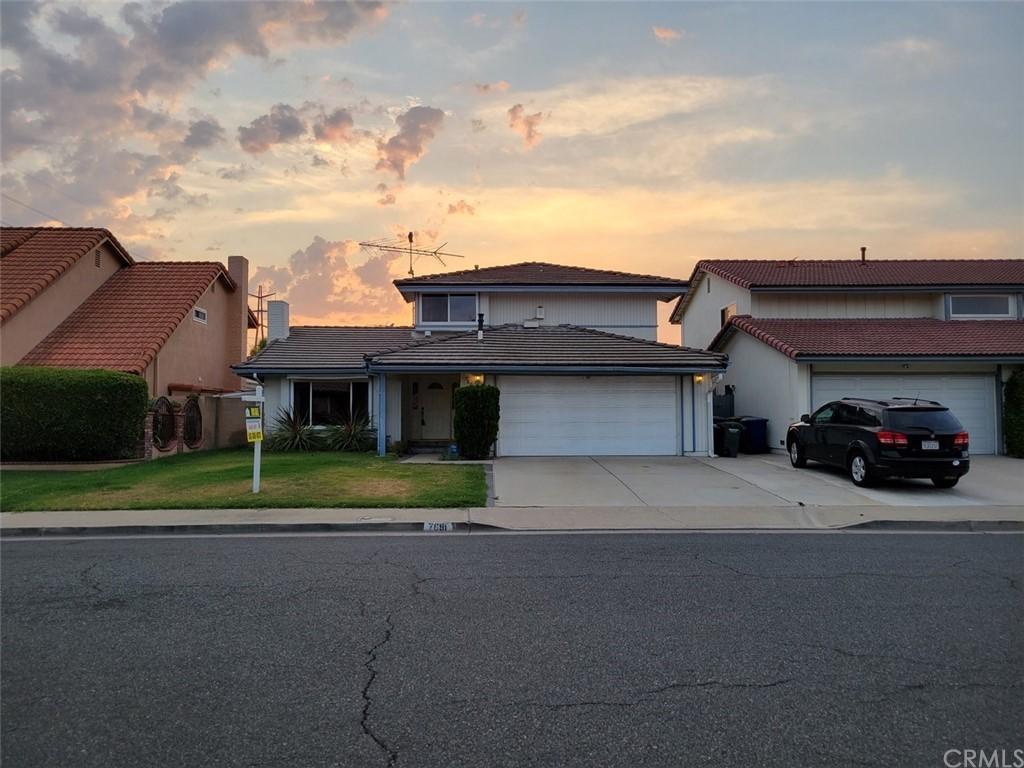 7691 Laurelwood Lane Property Photo