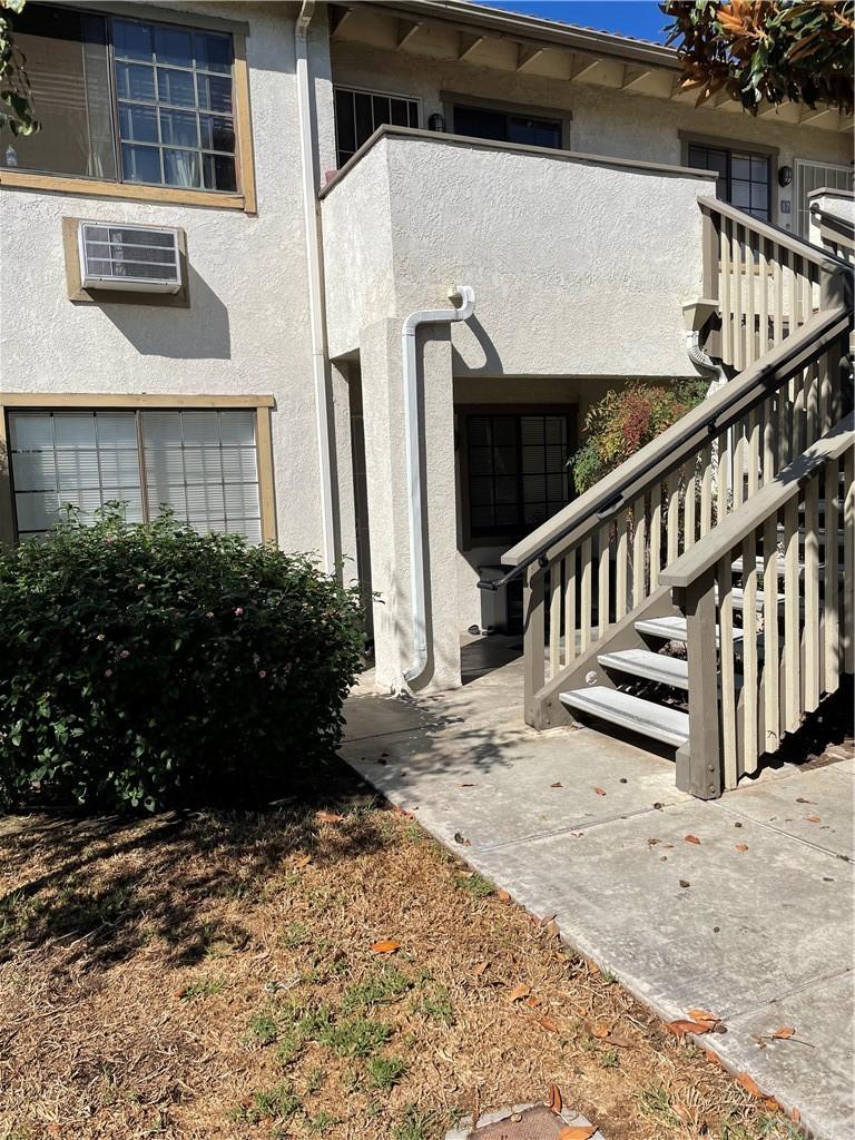 8800 Garden Grove Boulevard 7 Property Photo