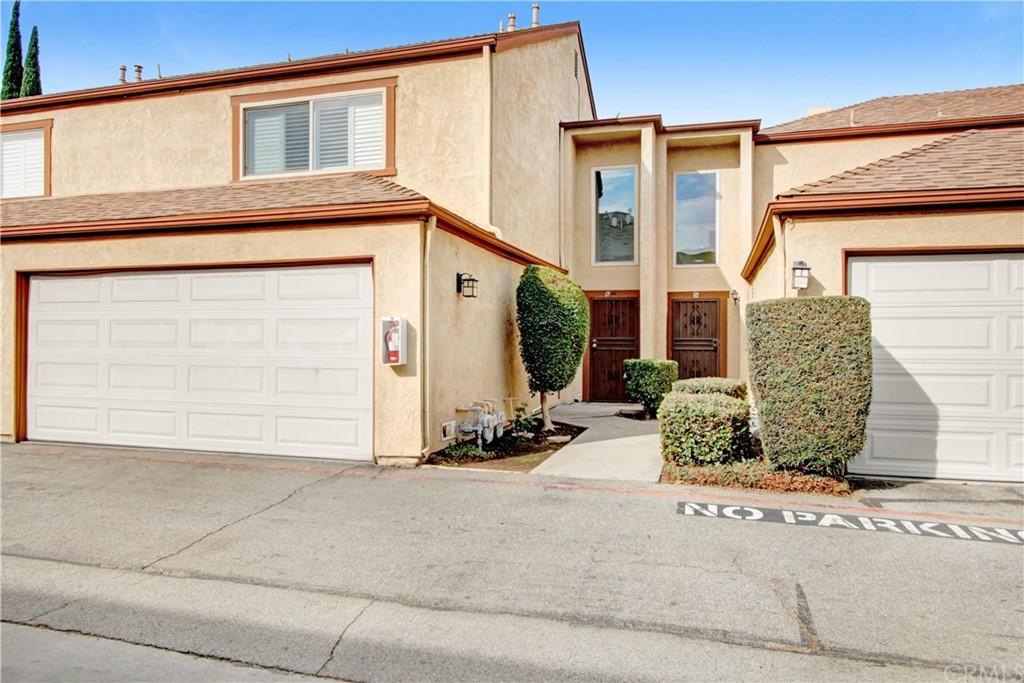 555 S Azusa Avenue 6 Property Photo
