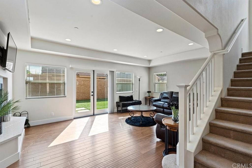5750 N Traymore Avenue Property Photo