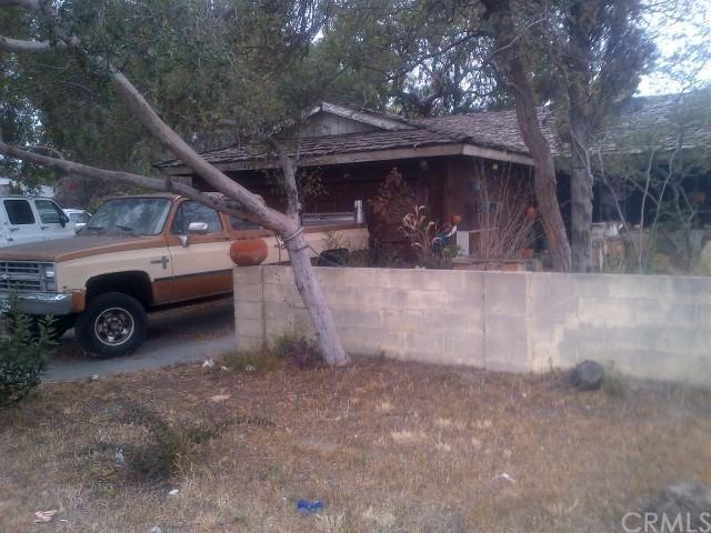 7421 Katella Avenue Property Photo