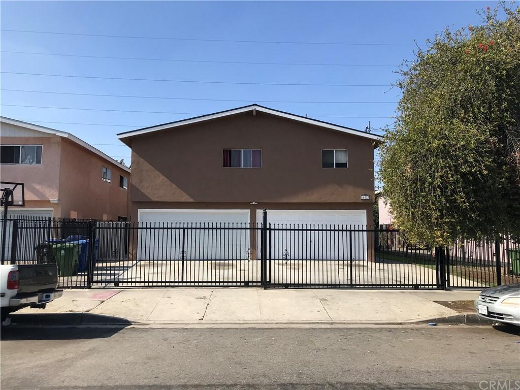 16523 S Denver Avenue Property Photo