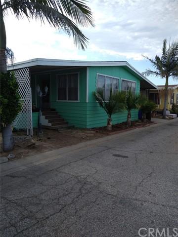 2601 E Victoria 189 Property Photo