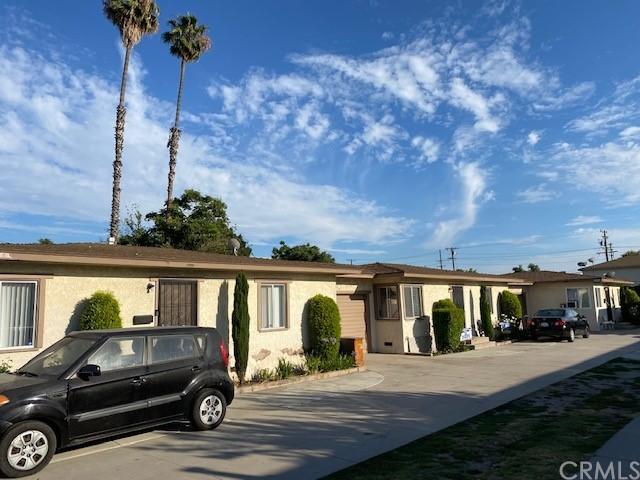 12044 Sycamore Street Property Photo
