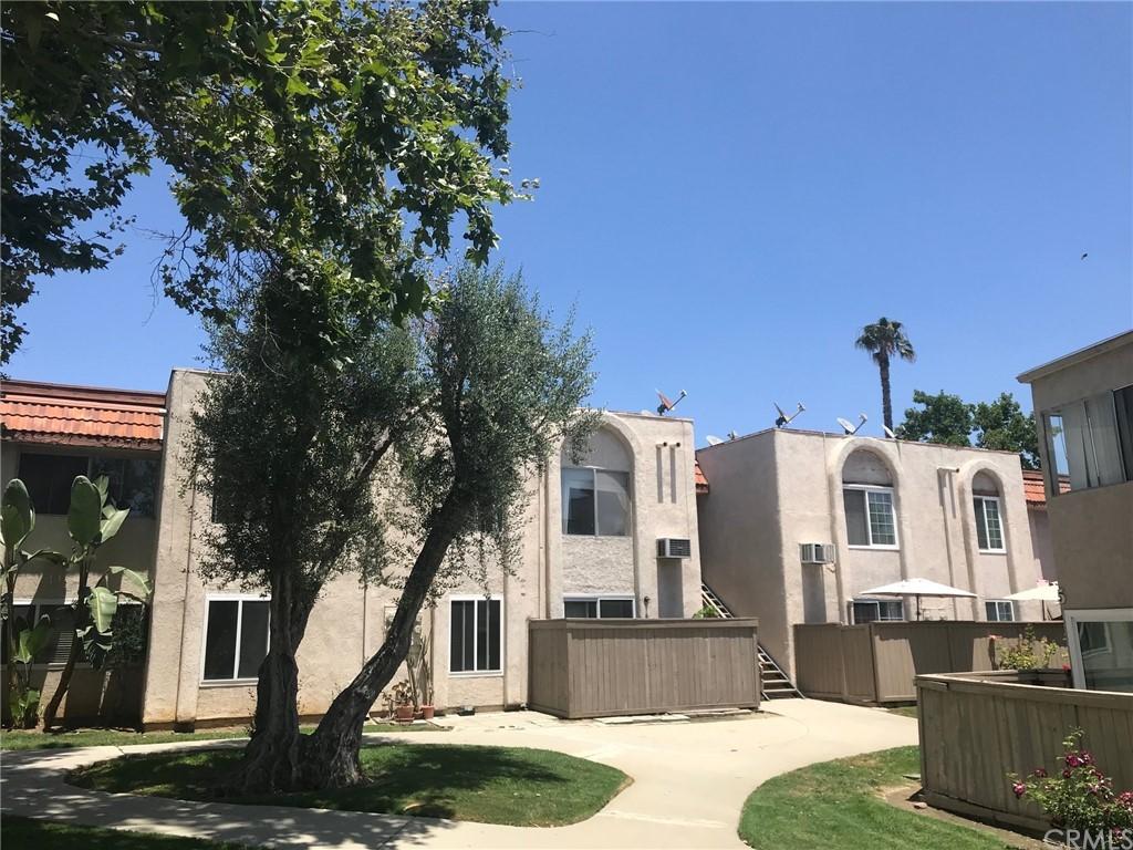 Cinnamon Tree Condominiums (cntc) Real Estate Listings Main Image