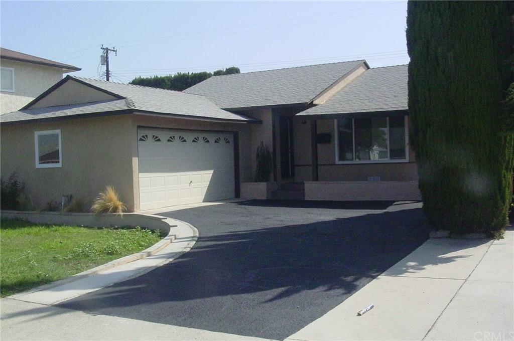 12728 Elmcroft Ave, Property Photo