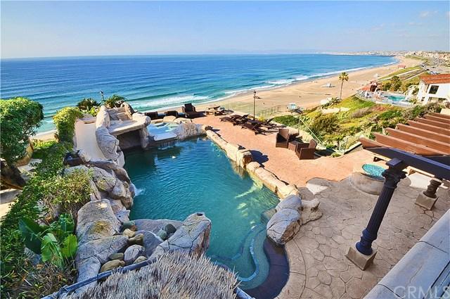 433 Paseo De La Playa Property Photo