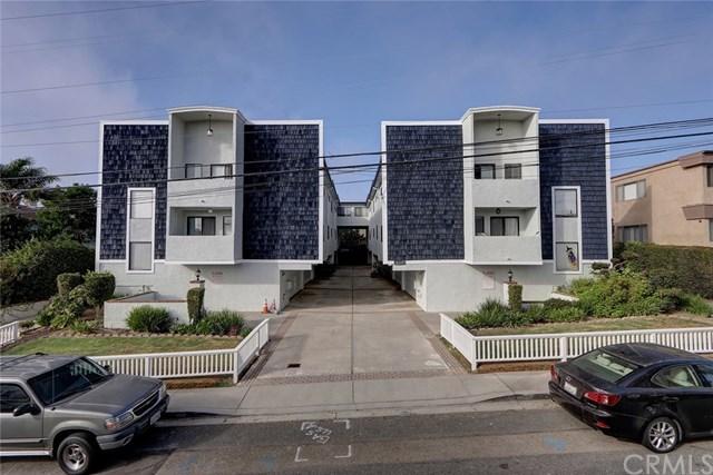 2115 - 2117 Carnegie Lane Property Photo