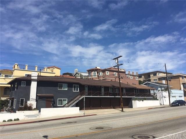 500 N Helberta Avenue Property Photo