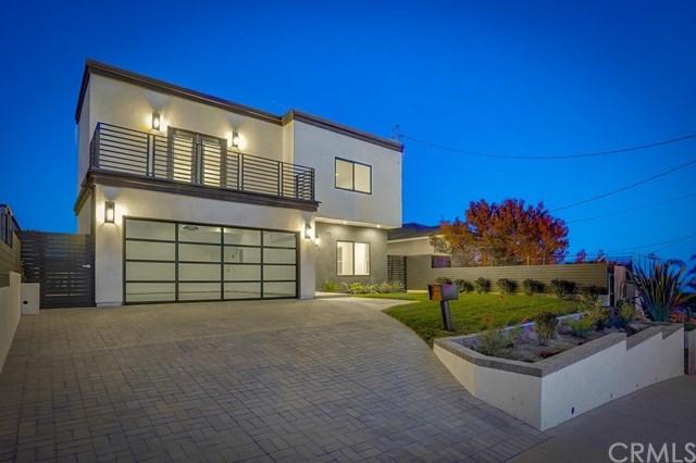 3622 S Meyler Street Property Photo