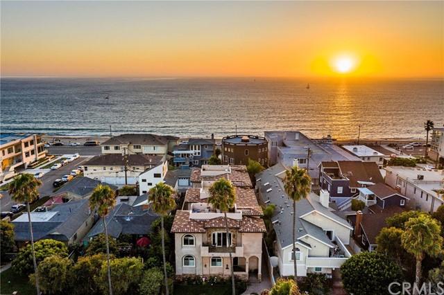 1407 S Catalina Avenue #b Property Photo