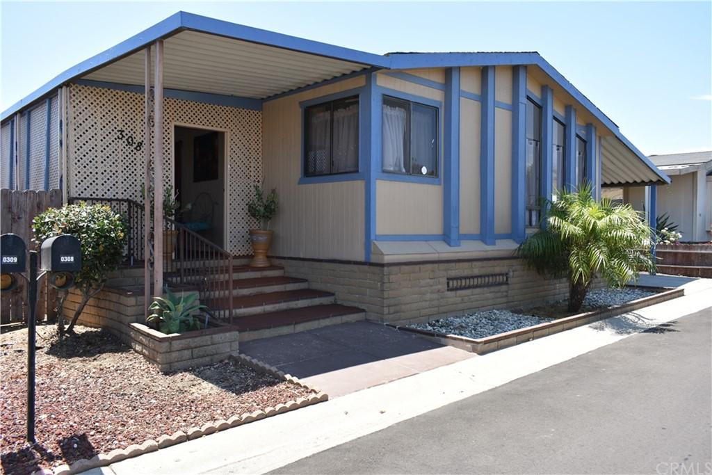 19009 S Laurel Park 308 Property Photo