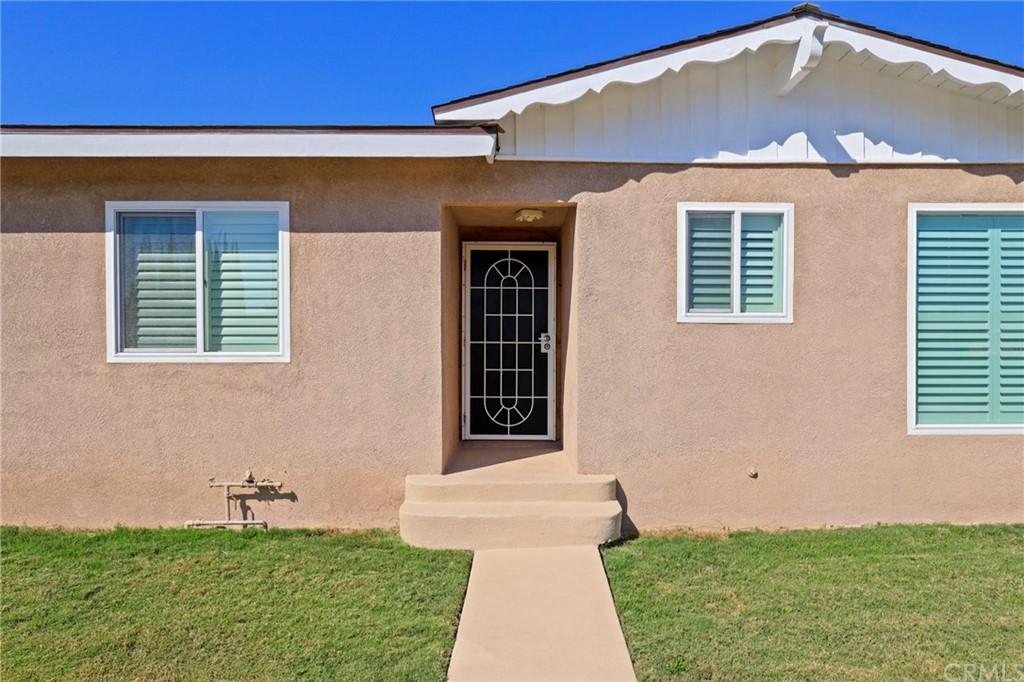 15821 S Lorella Avenue Property Photo