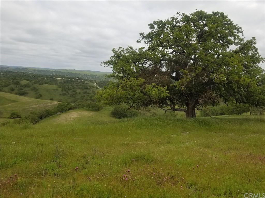 0 Ranchita Canyon Road Property Photo