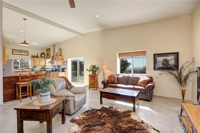 4265 Nickel Creek Road Property Photo