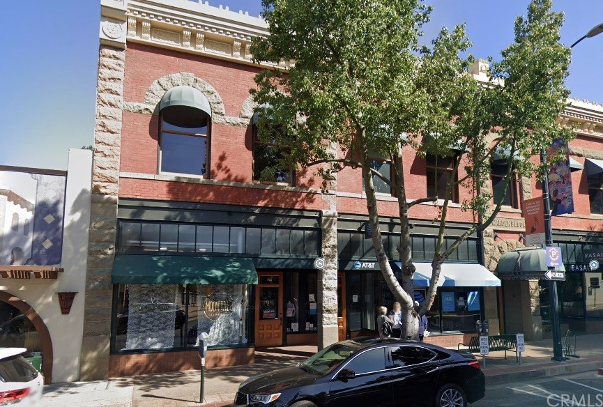 750 Higuera Street Property Photo 1