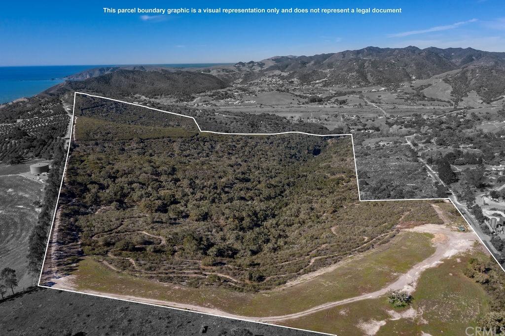6645 Fern Canyon Road Property Photo 3
