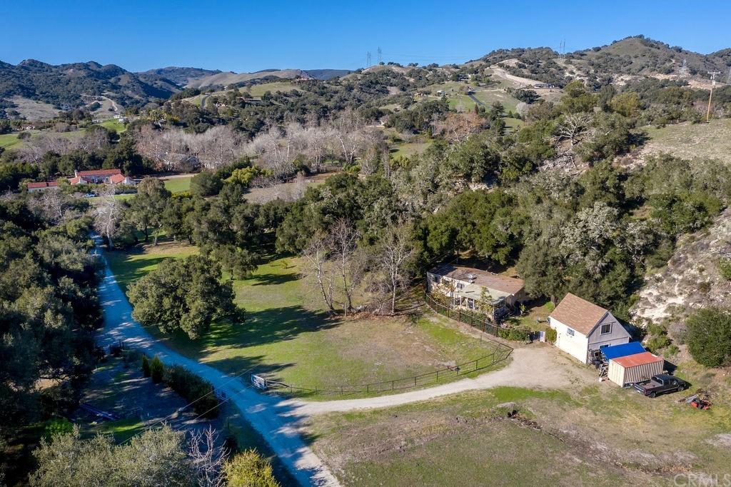 6645 Fern Canyon Road Property Photo 21
