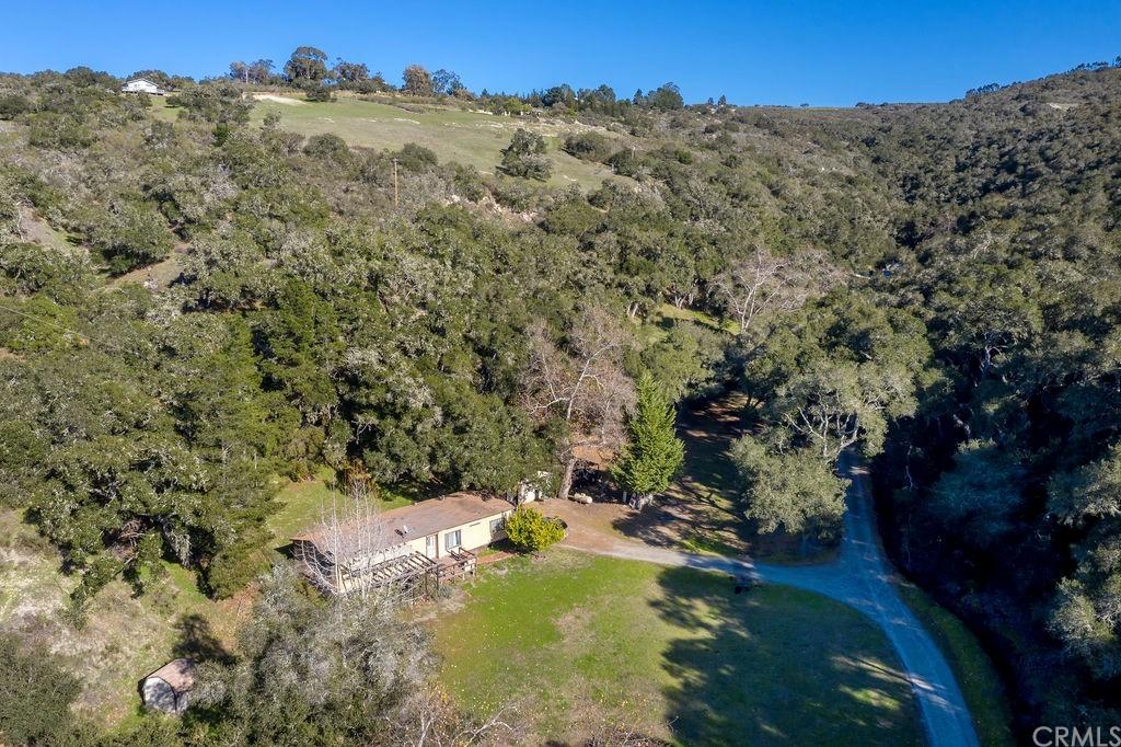 6645 Fern Canyon Road Property Photo 22