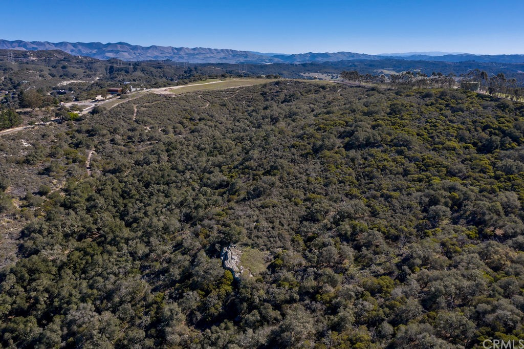 6645 Fern Canyon Road Property Photo 23