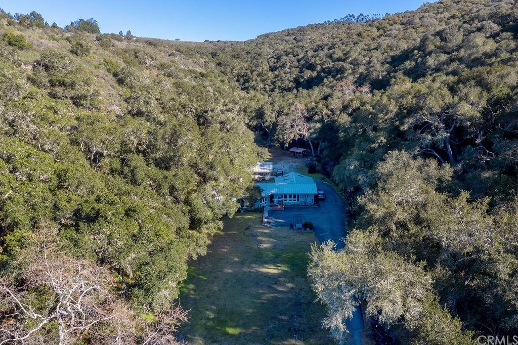 6645 Fern Canyon Road Property Photo 27
