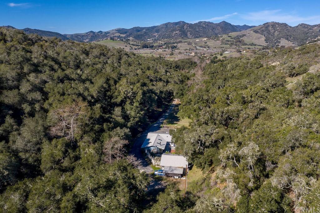 6645 Fern Canyon Road Property Photo 28