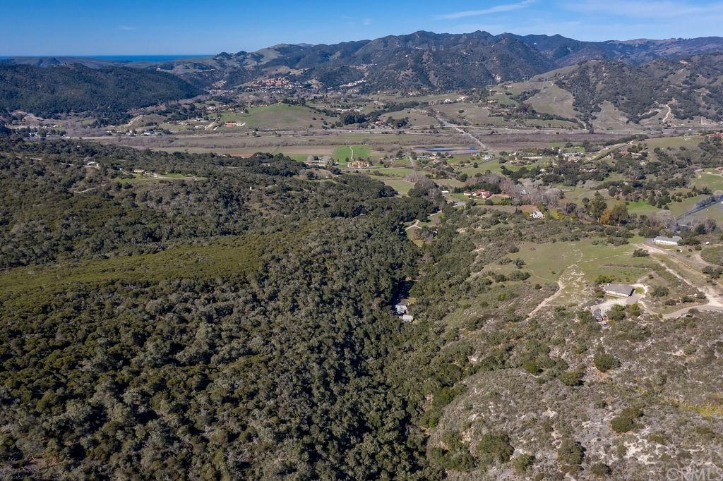 6645 Fern Canyon Road Property Photo 29