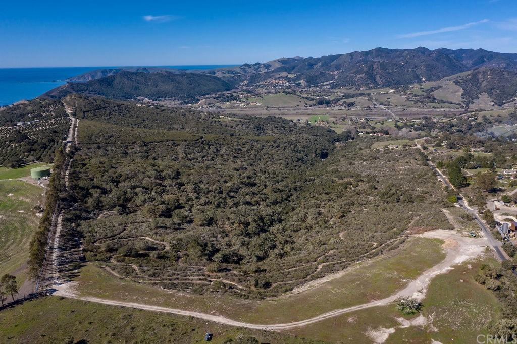6645 Fern Canyon Road Property Photo 31
