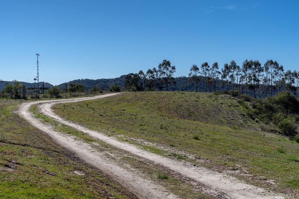 6645 Fern Canyon Road Property Photo 32