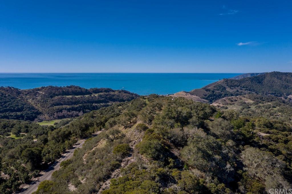 6645 Fern Canyon Road Property Photo 36